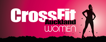 Auckland Women: 12 week exercise and nutrition programme ...